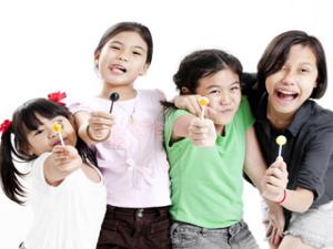 Những chất phụ gia sử dụng trong thực phẩm vượt quá mức an toàn có thể gây ảnh hưởng không tốt đến sức khỏe trẻ